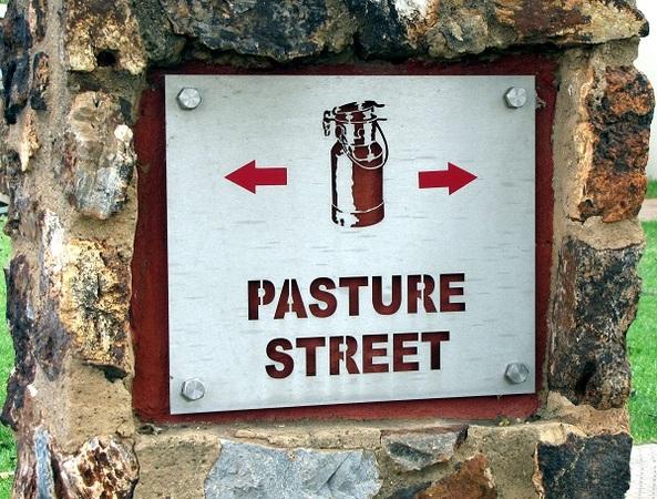 sd_pasture
