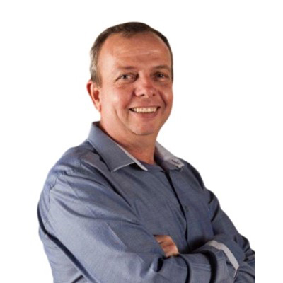 Albert Fenske