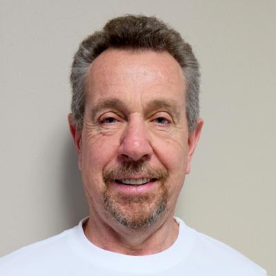 Kevin Forsberg