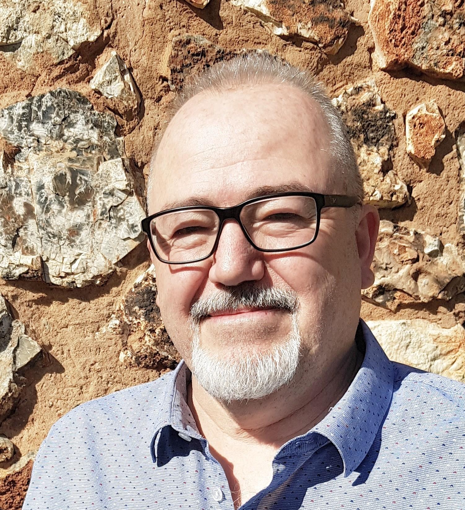 Gerhard van Deventer